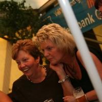 2008-06-21 | Schützenfest 2008