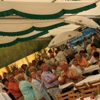2008-06-22 | Schützenfest 2008