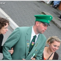 2009-06-21 | Schützenfest 2009