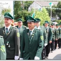 2009-07-05 | Sinspert Schützenfest