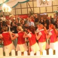 2011-06-20 | Schützenfest Eckenhagen 2011