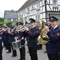 2015-06-21 | Schützenfest Eckenhagen 2015