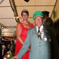 2019-06-15 | Schützenfest Eckenhagen 2019